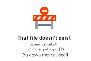 do.php?imgf=1bfd-Haft-Seen-Eid-e-Nowruz-20script.jpg